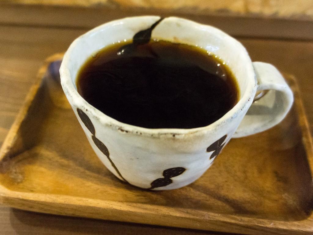 coffee_mexico_michikusa