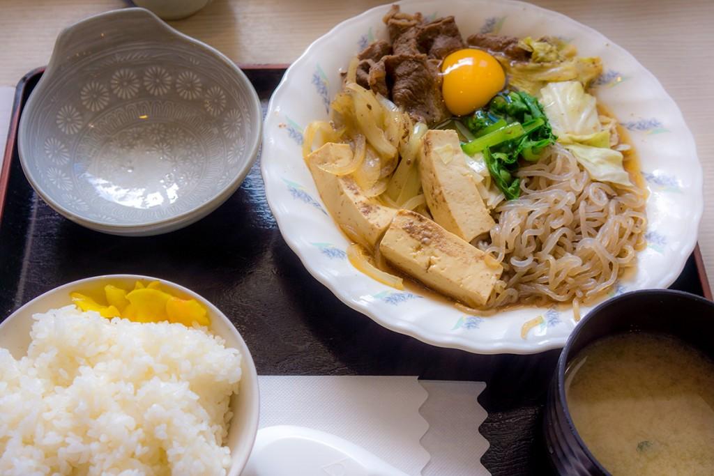 sukiyaki2_ebisu