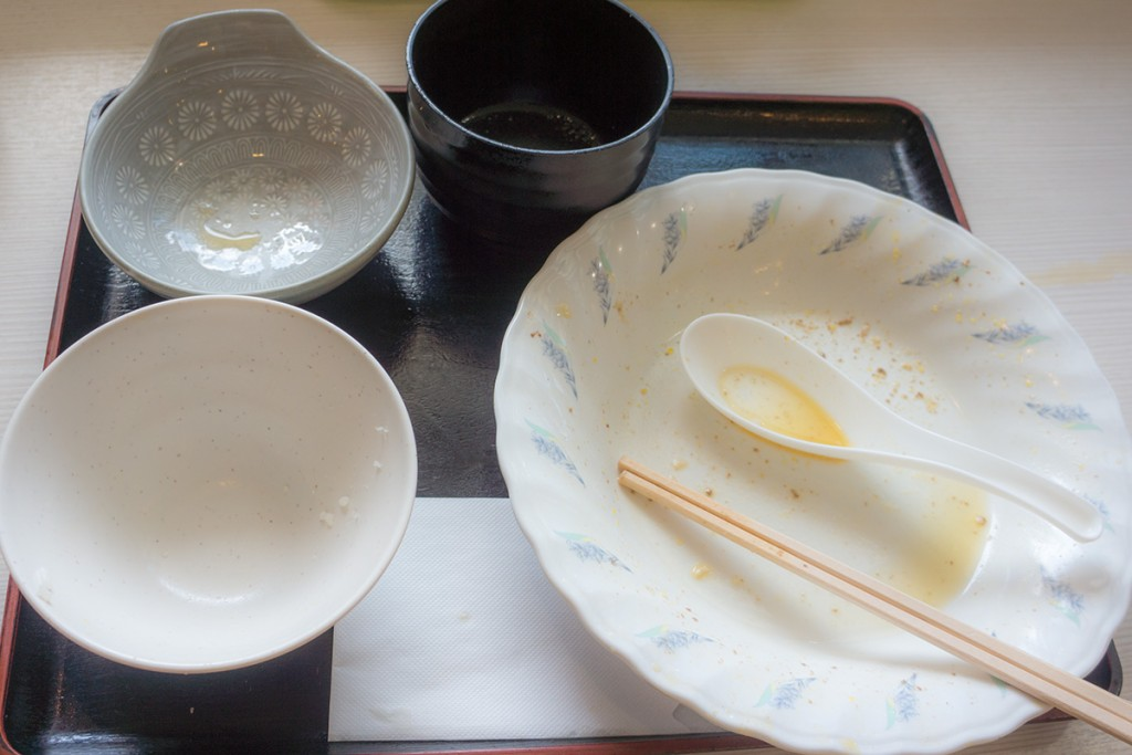 sukiyaki_fin_ebisu