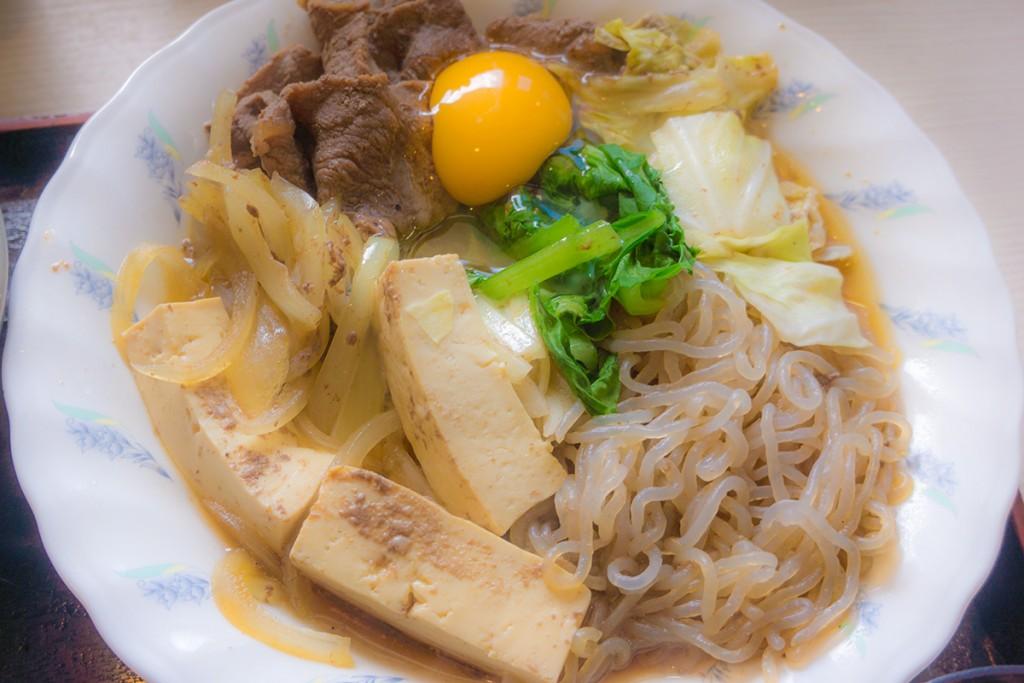sukiyaki_z_ebisu