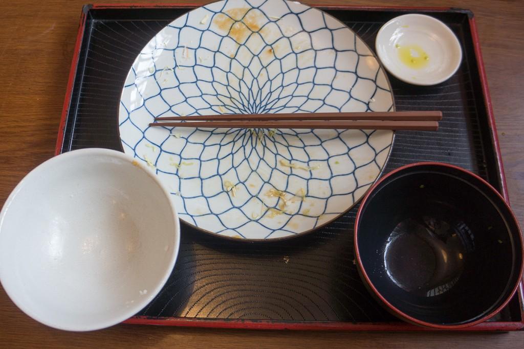 syogayaki_fin_nanzan