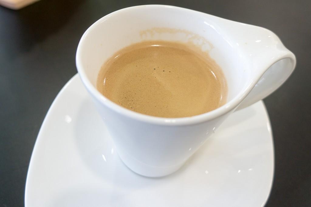 espresso_tamaranya