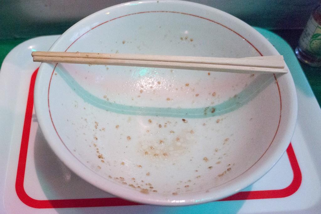 mazesoba_fin_gajiro