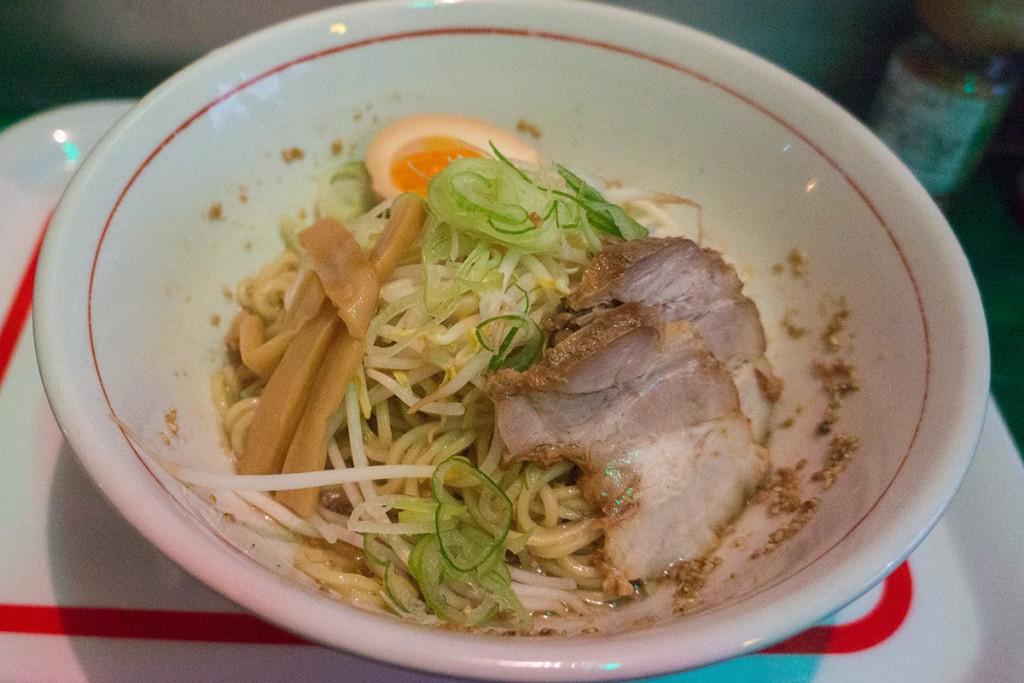 mazesoba_gajiro