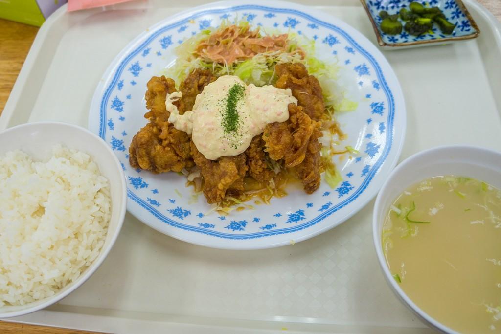 chiken_nanban2_nakazaya