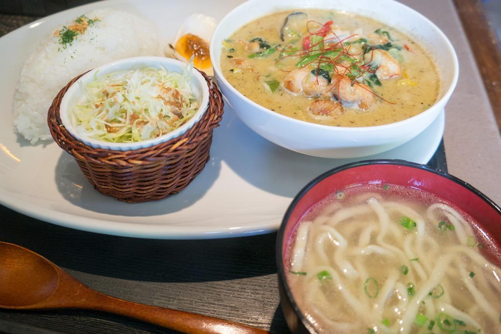 greencurry2_aloha