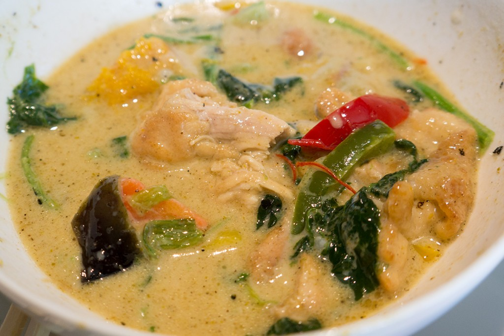greencurry4_aloha