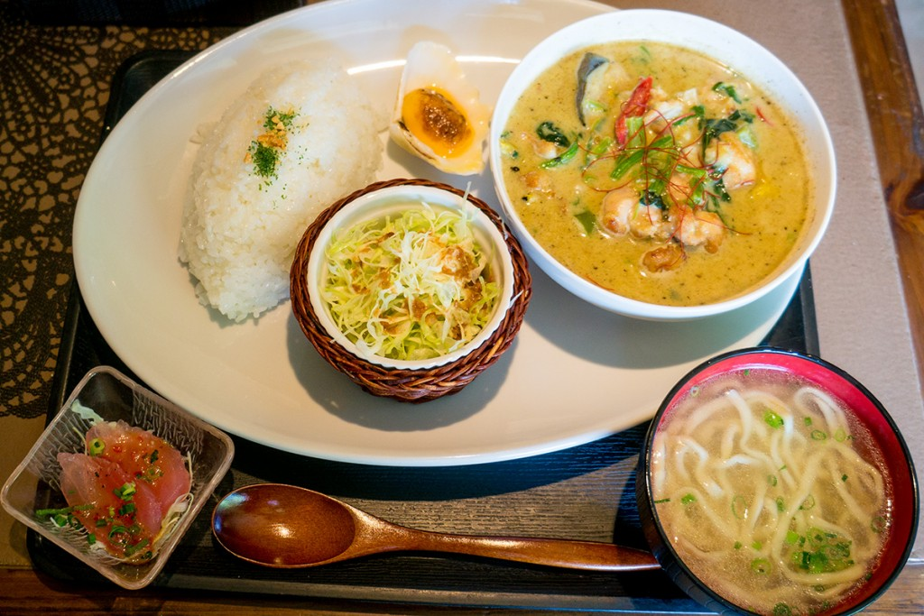 greencurry_aloha