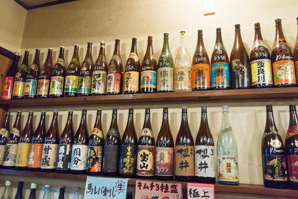 sake_sakura