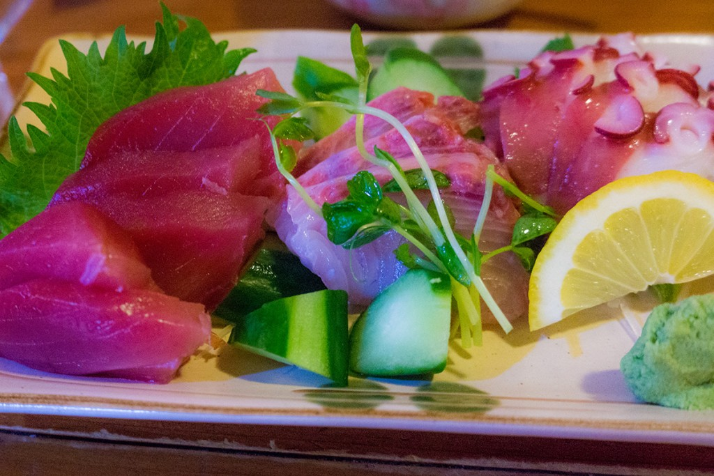 sashimi3ten2_ochan150502