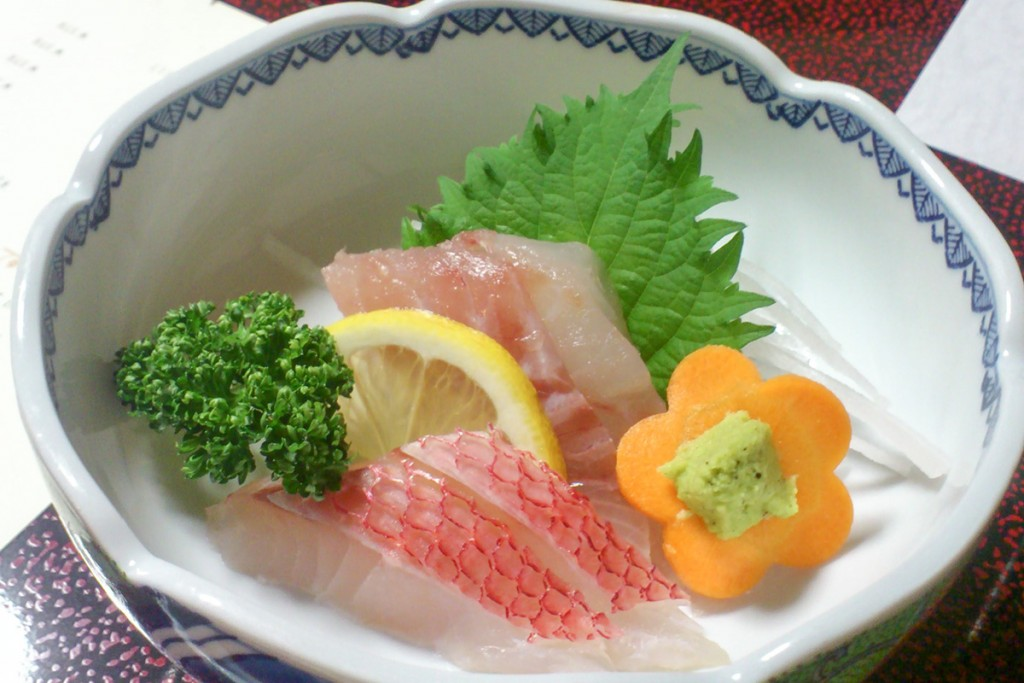 sashimi_gettoan
