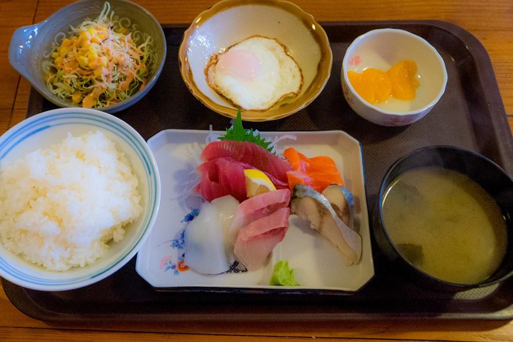 sashimitei_ochan150420