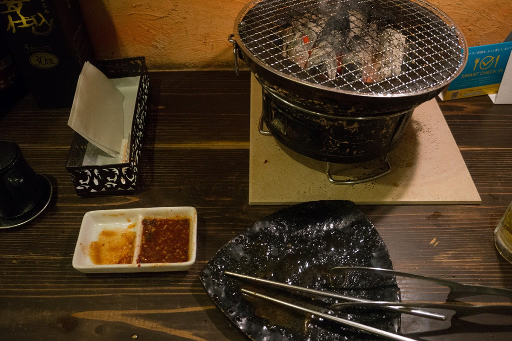 shimacho_karbi_tan_fin_honmaru