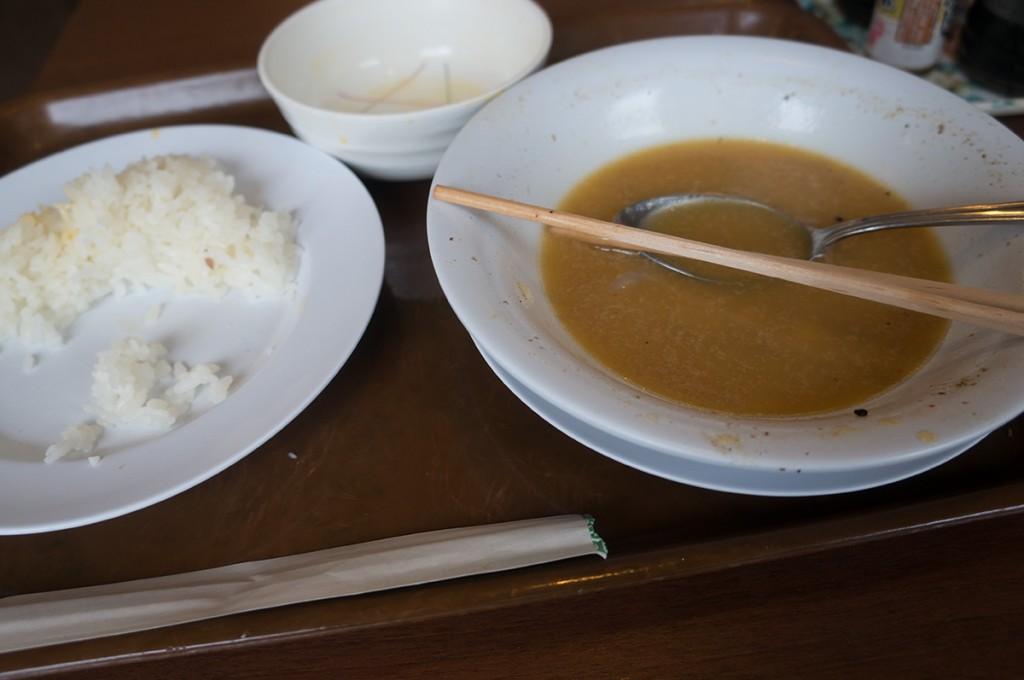 sukiyaki_fin2_ruby