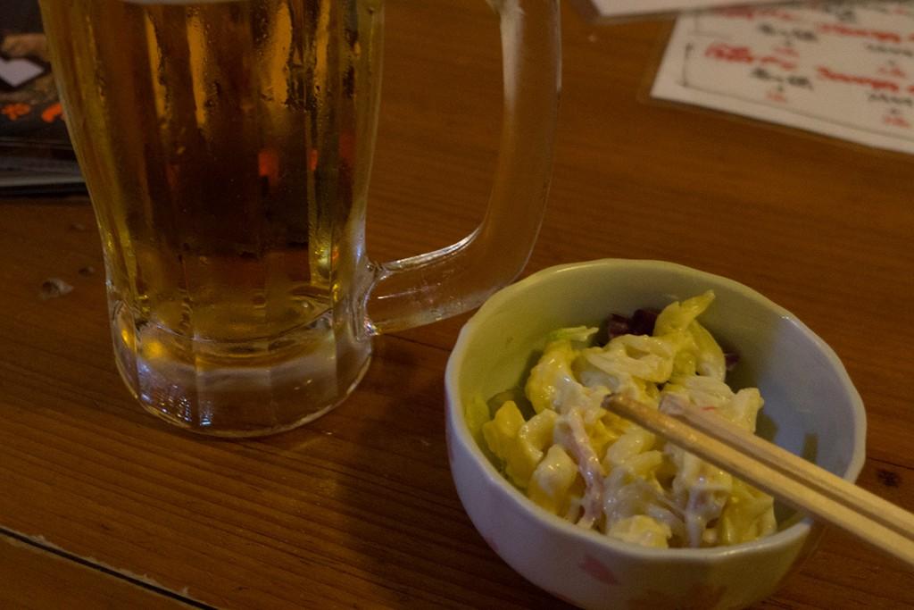 tsumami_beer_ochan150502