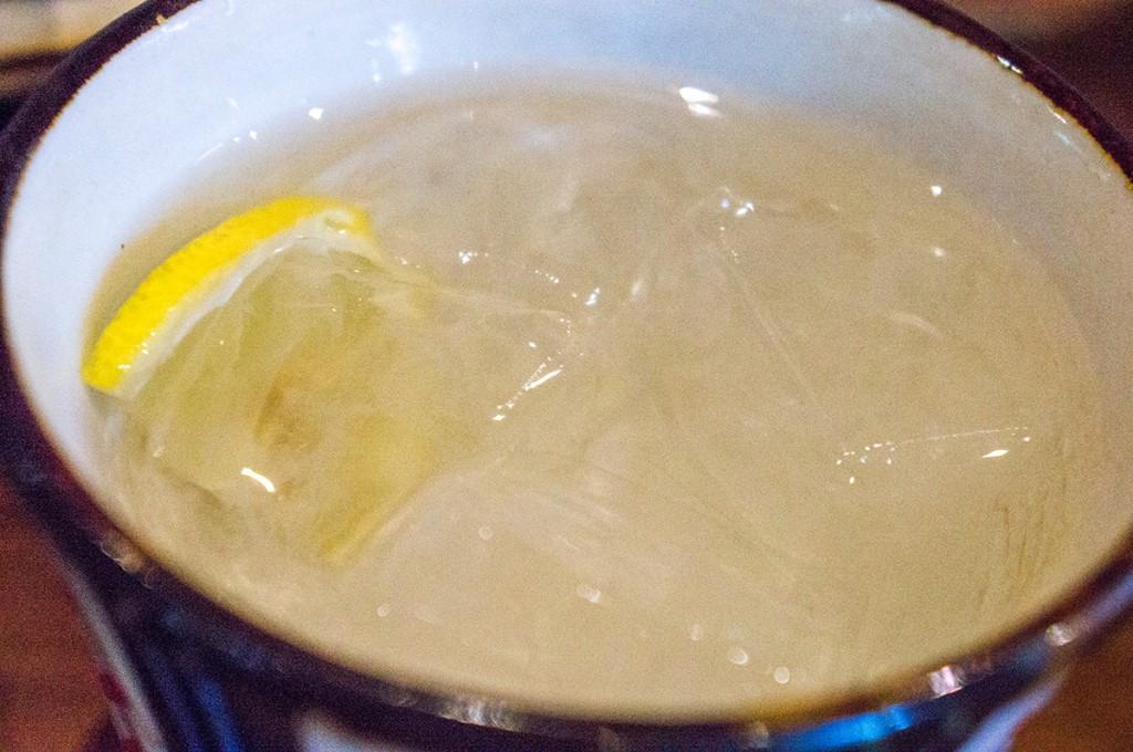 awamori_lemon_paikaji
