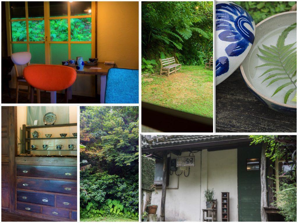 collage_hakoniwa