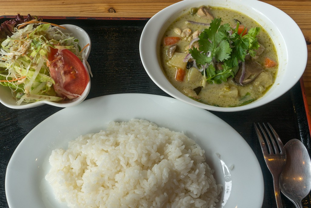 greencurry_aparag