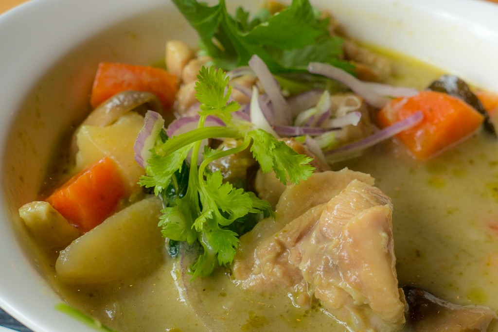 greencurry_z2_aparag