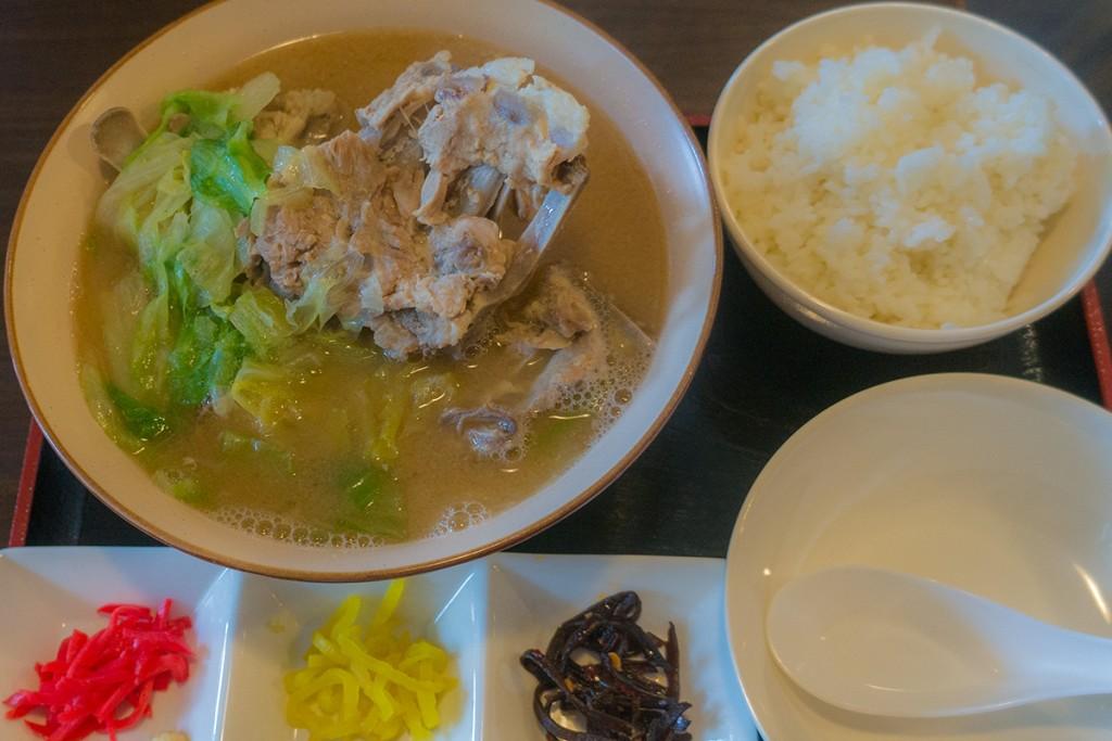 honejiru_up_makanaiya
