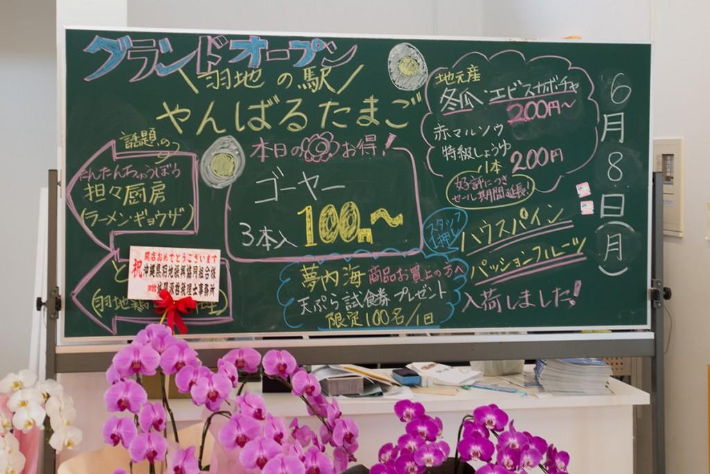 info_boad_hanejinoeki