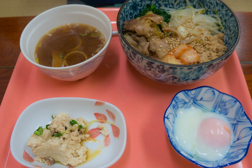 lunch150618bibinba_nakazaya