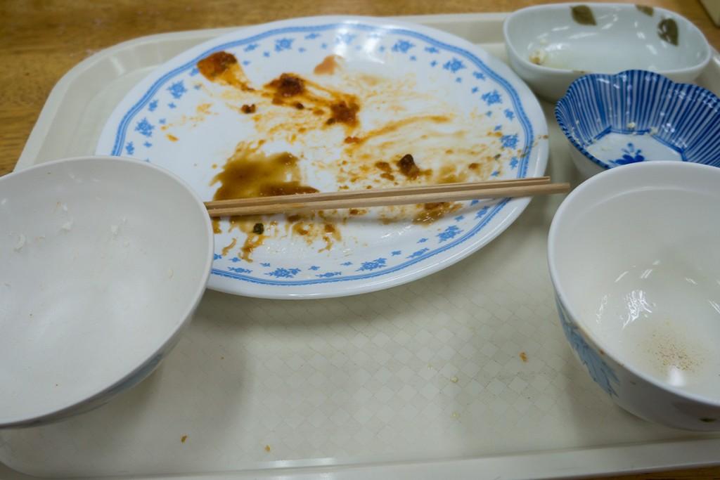 lunch150625_katsu_fin_nakazaya
