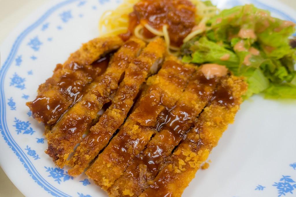 lunch150625_katsu_nakazaya