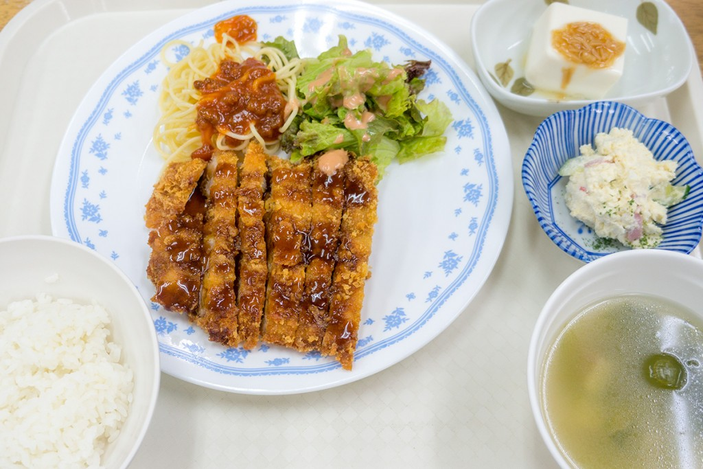 lunch150625_nakazaya