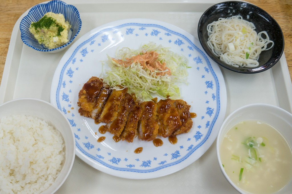 lunch_tonkatsu_nakazaya