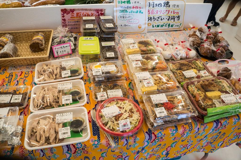 lunchbox_hanejidori_hanejinoeki