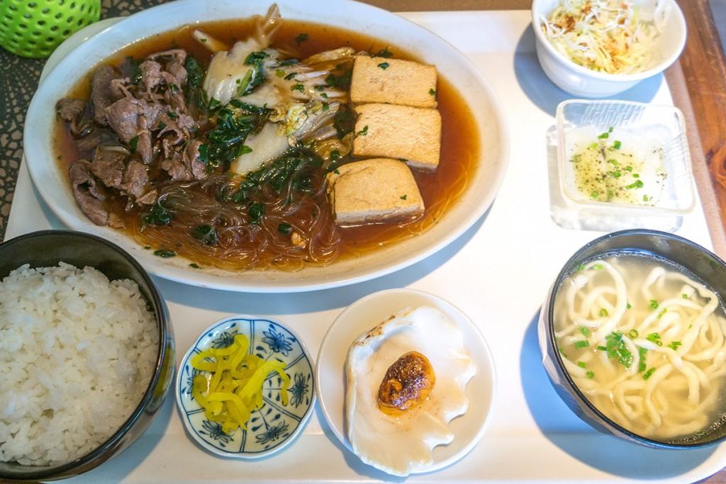 sukiyaki2_aloha