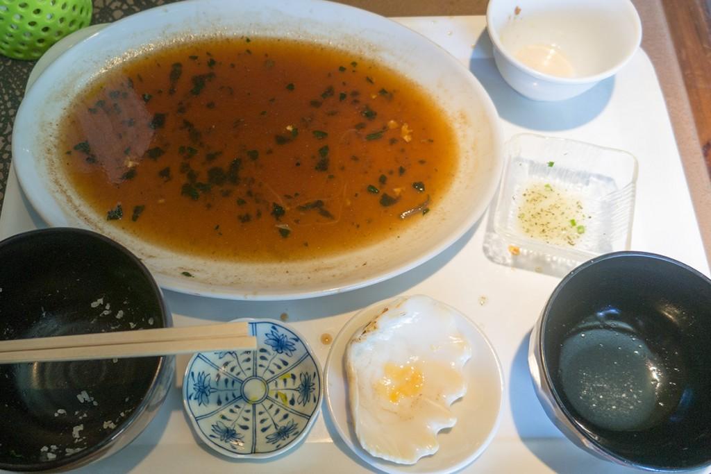 sukiyaki__fin2_aloha