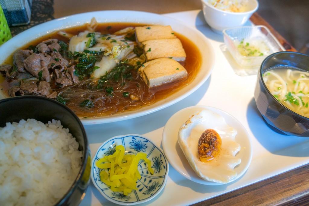 sukiyaki_aloha