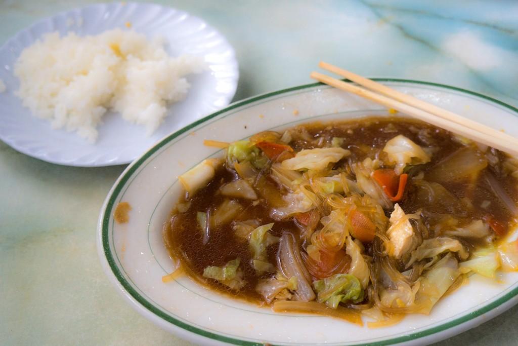 sukiyaki_fin_kinmatsu