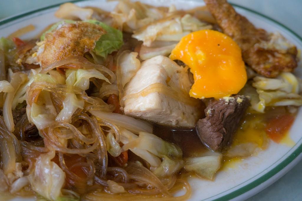 sukiyaki_z_kinmatsu