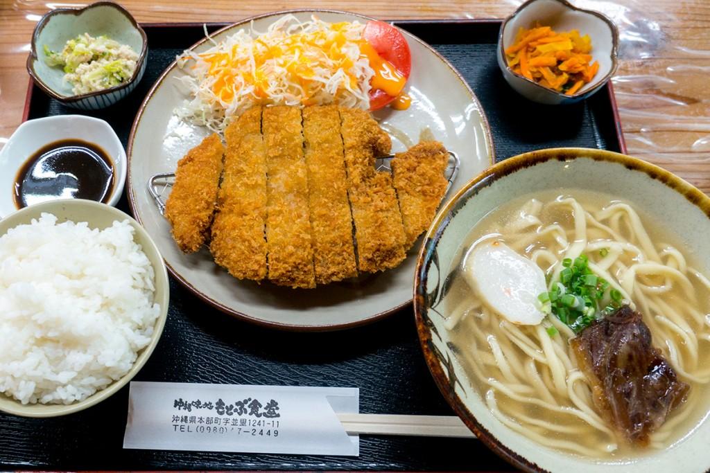 tonkatsu_soba_set_motobushokudo