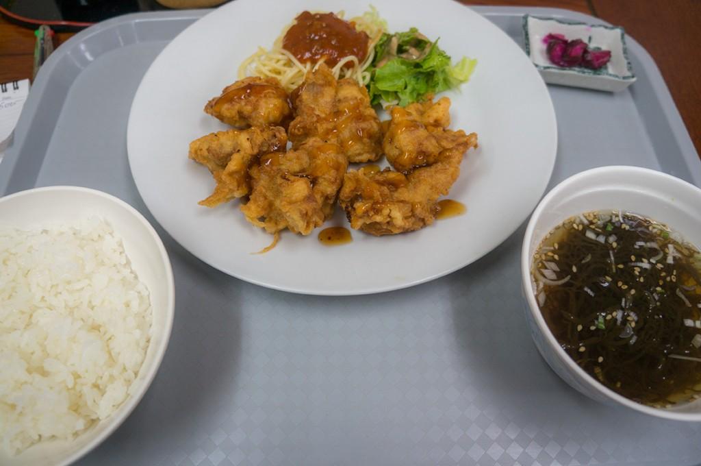 torikara600_nakazaya