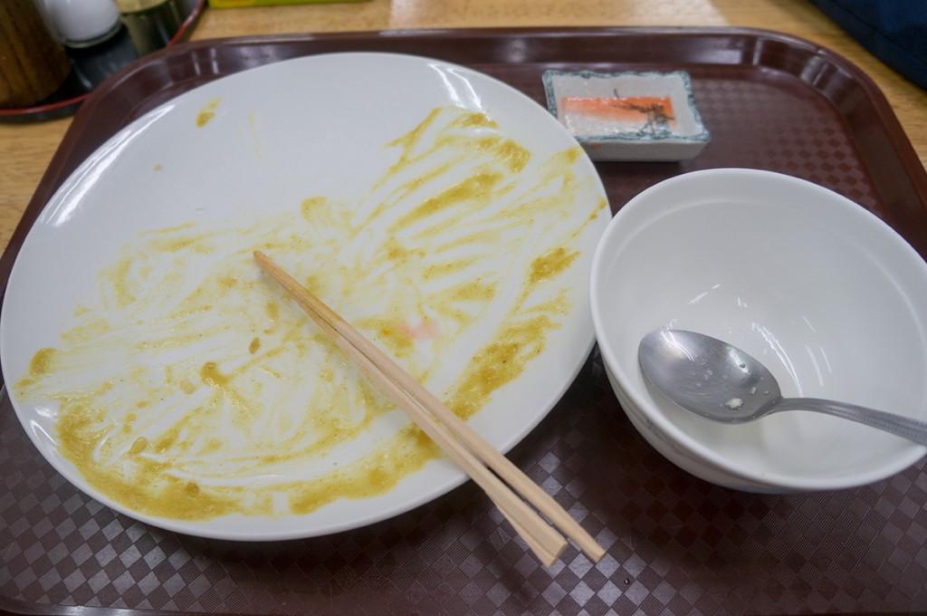 torikara_curry_fin_nakazaya