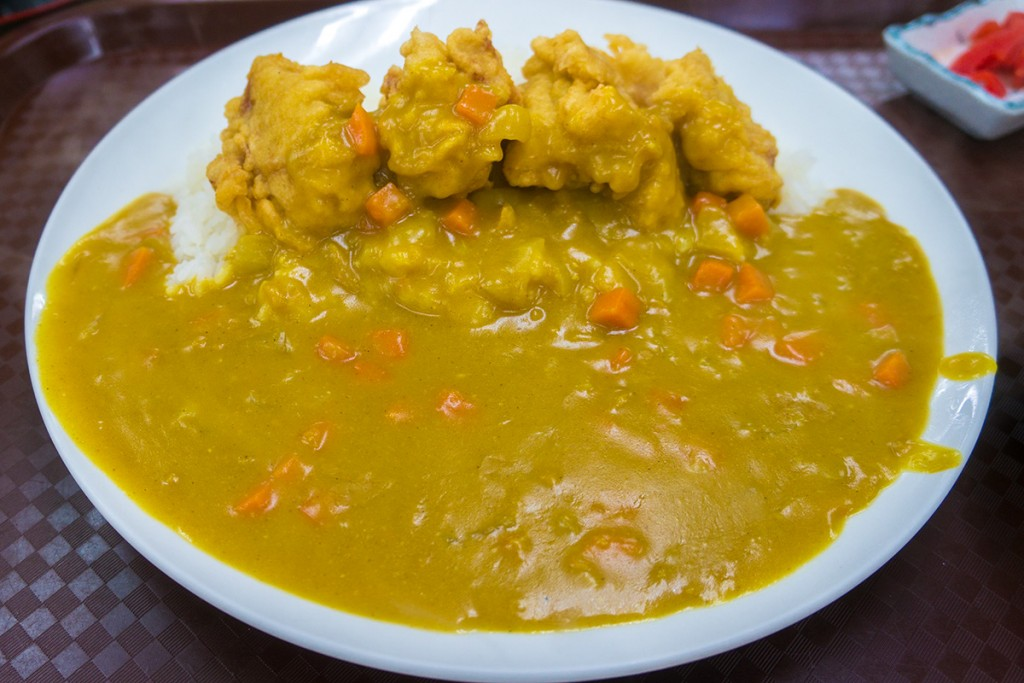 torikara_curry_nakazaya