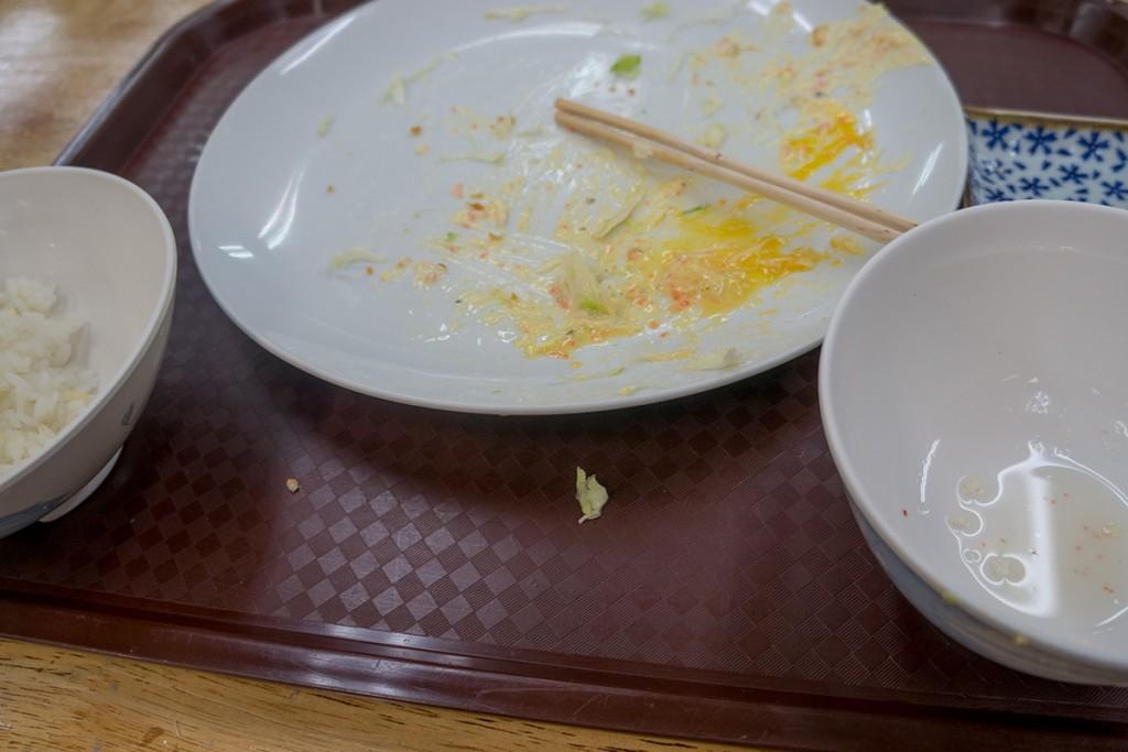 white_fish_fin_nakazaya