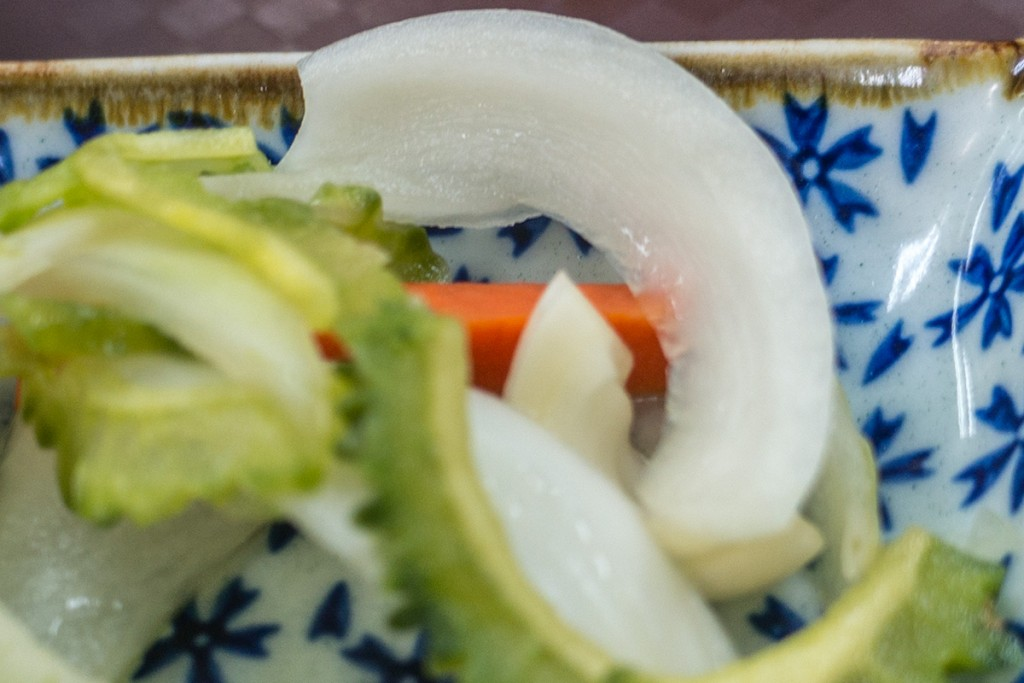 white_fish_pickles_nakazaya