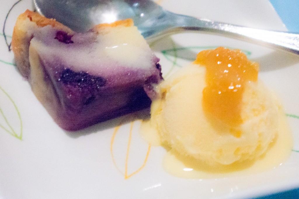 dessert_MARGUERY
