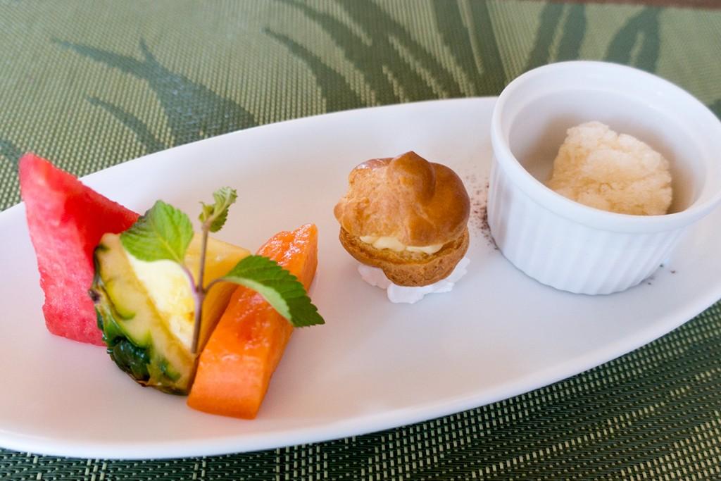 dessert_natur