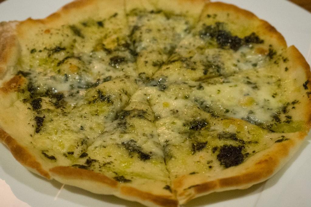 fuchiba_pizza_shokusaikan
