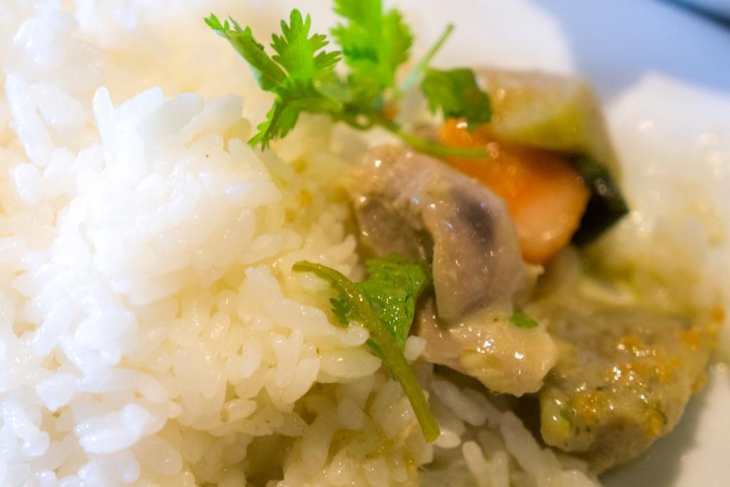green_curry_z2_aparag