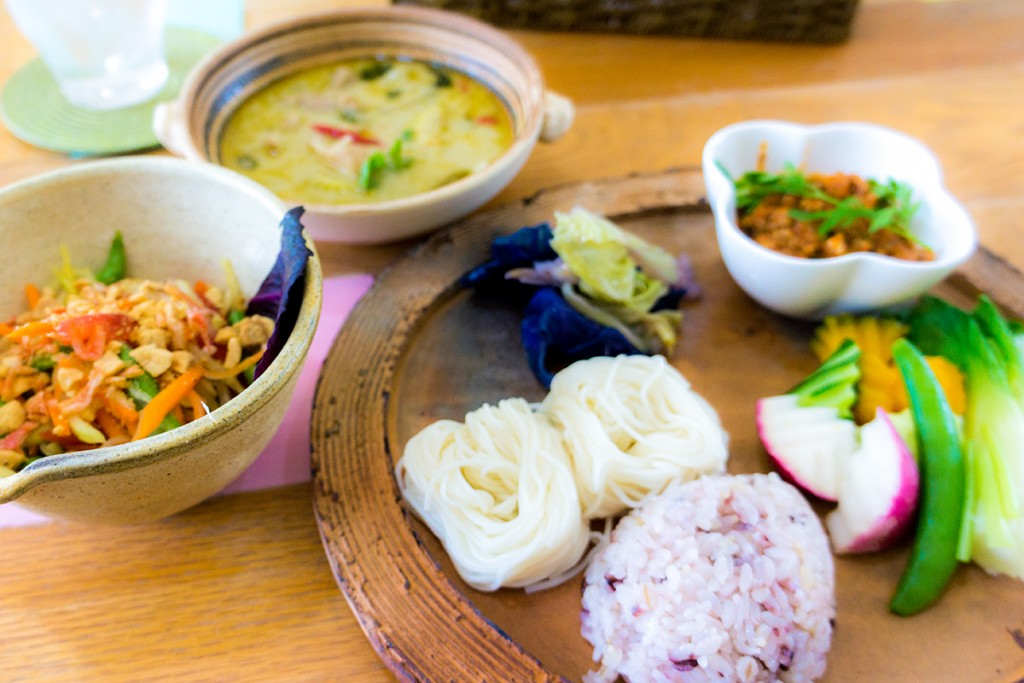 greencurry2_cookhal150310