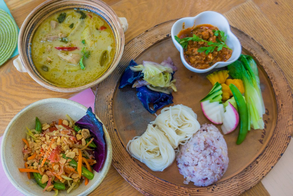 greencurry_cookhal150310
