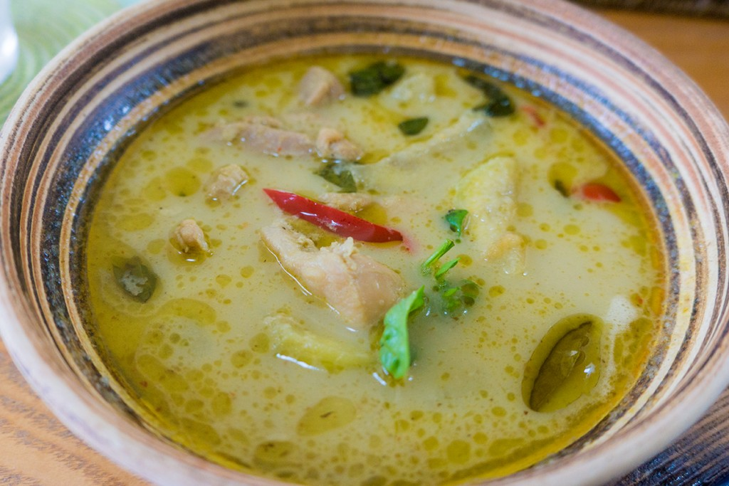 greencurry_z_cookhal150310
