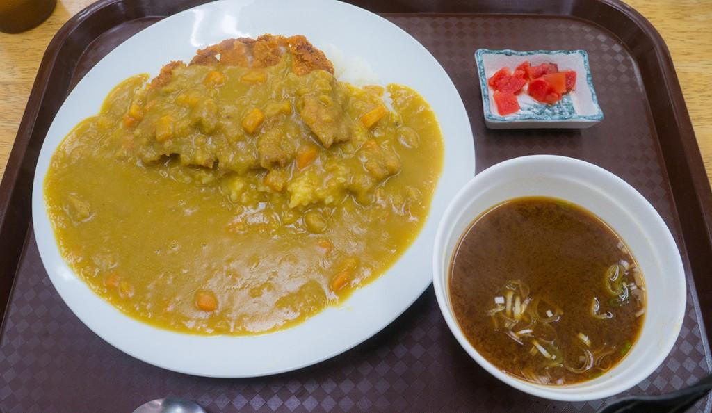 katsucurry_nakazaya